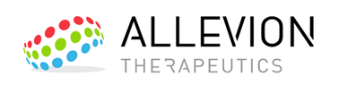 allevion therapeutics